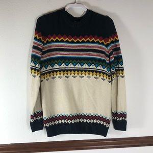 Men's American Eagle Seriously Soft sweater sz S